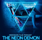 Neon-Demon-Promo