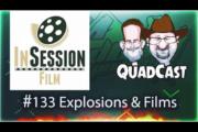 Quadcast – Summer Planning