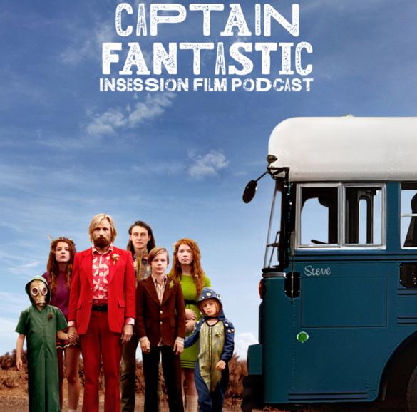 Captain-Fantastic-Promo