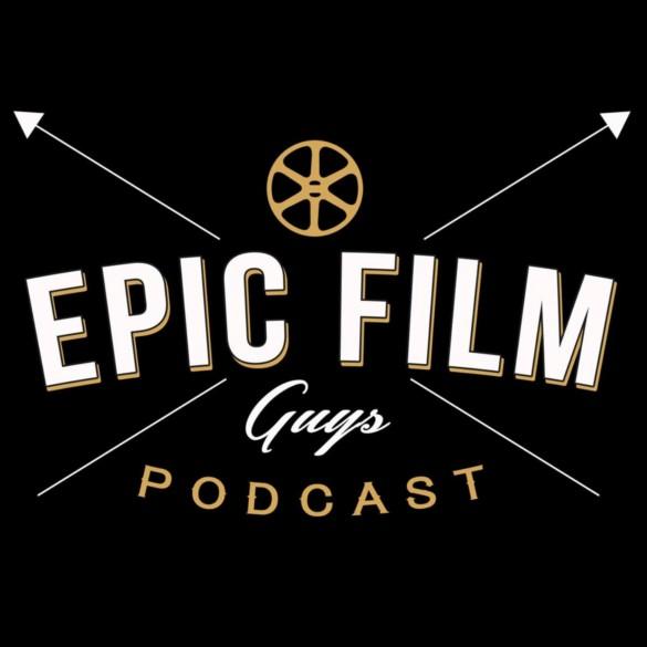 Epic Film Guys