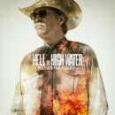 Hell-or-High-Water-Promo