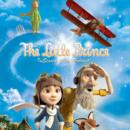 Little-Prince-Promo