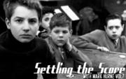 Settling-the-Score-Vol7