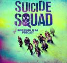 Suicide_Squad_Promo