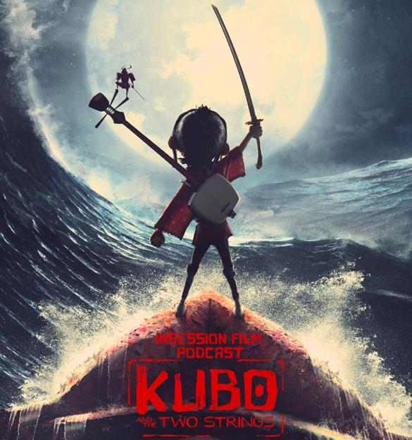 kubo-Two-Strings-Promo