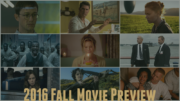 Fall-Preview-2016