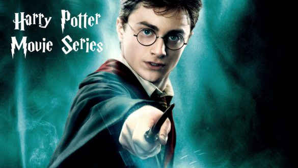 harry-potter-movie-series