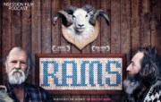 rams-promo