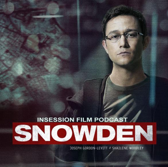 snowden-promo