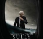 sully-promo