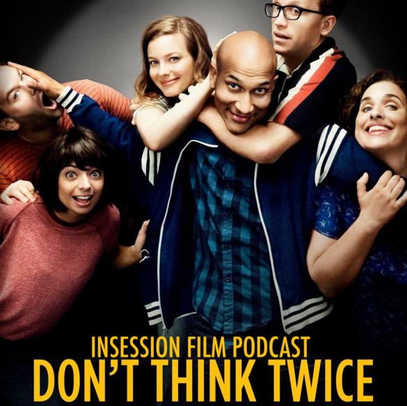 dont-think-twice-promo