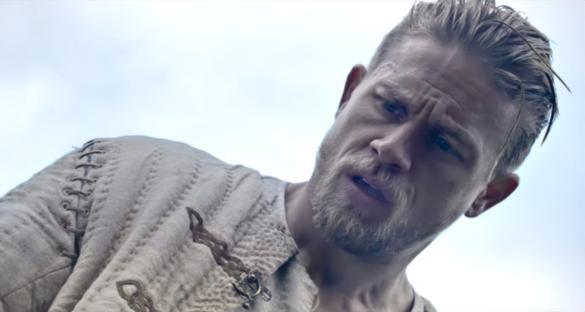 king-arthur-legend-of-the-sword-2017-charlie-hunnam