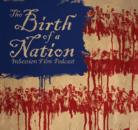 birth-of-a-nation-promo