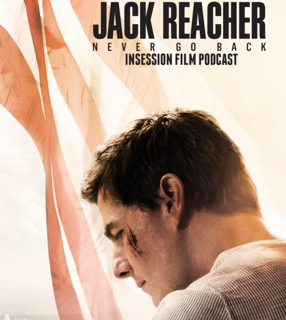 jack-reacher-2-promo