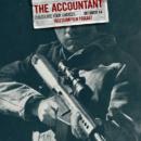 the-accountant-promo