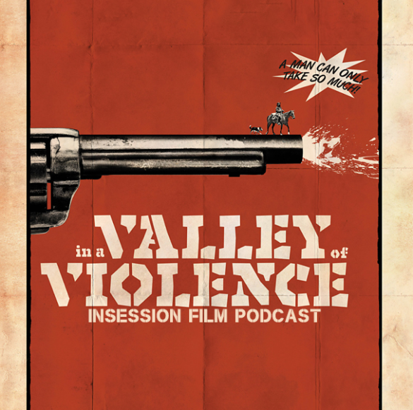 valley-violence-promo
