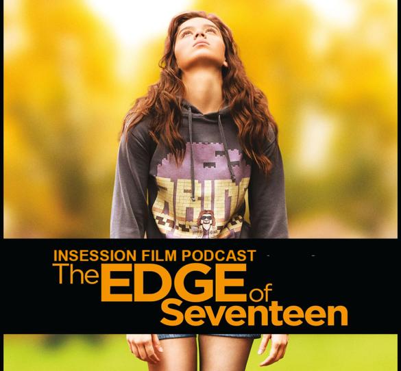 edge-of-seventeen-promo