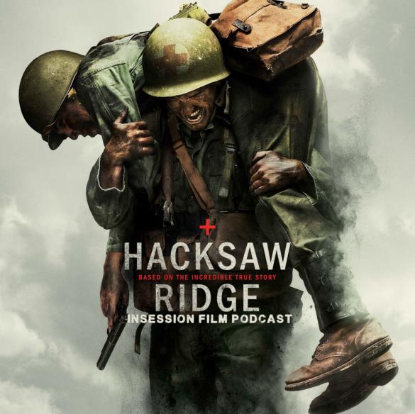 hacksaw-ridge-promo