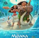 moana-promo