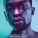moonlight-promo