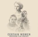 certain_women_promo