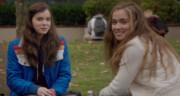 hailee-steinfeld-stars-inedge-of-seventeen-trailer-social