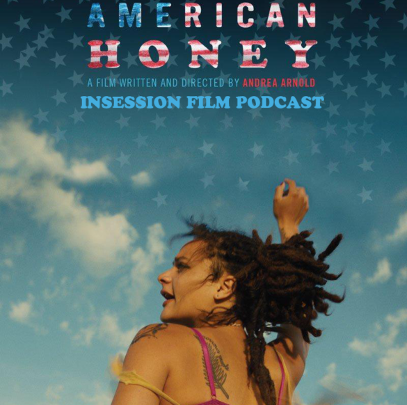 American-Honey-Promo