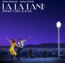 La-La-Land-Promo