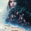 Rogue-One-Promo