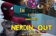 spidey-nerdin