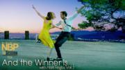 Winner-Is-Vol-2