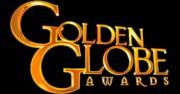 73rd Open ceremony Golden Globes Awards 2016 Live Red Carpet