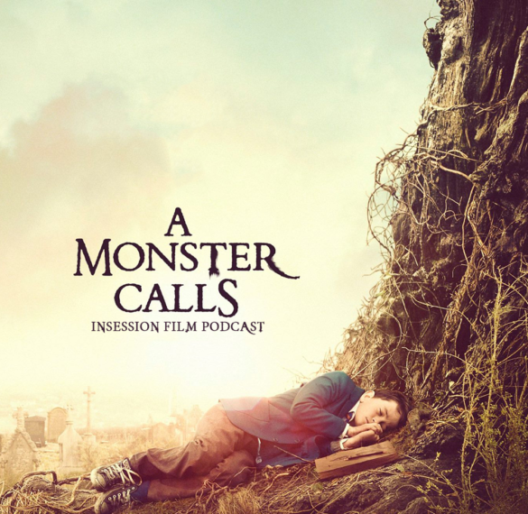 A-Monster-Calls-Promo
