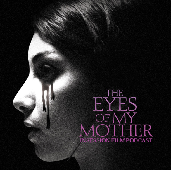 Eyes-Of-My-Mother-Promo