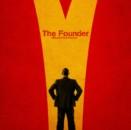 Founder promo