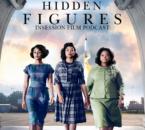 Hidden-Figures-Promo