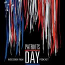 Patriots-Day-Promo