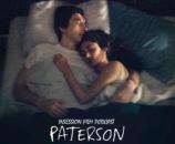 Paterson-Promo