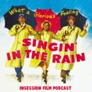 Singin-In-The-Rain-Promo