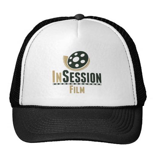 insession_film_hat