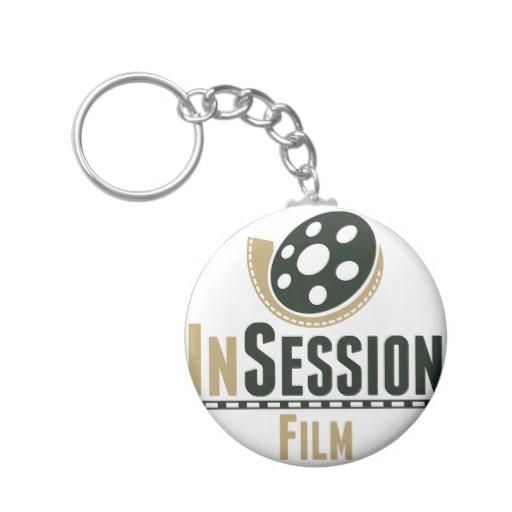 insession_film_keychain