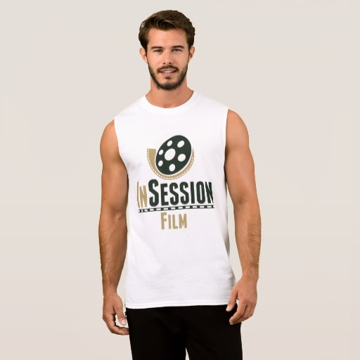 insession_film_mens_sleeveless_t_shirt