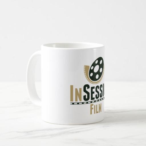 insession_film_mug-coffee