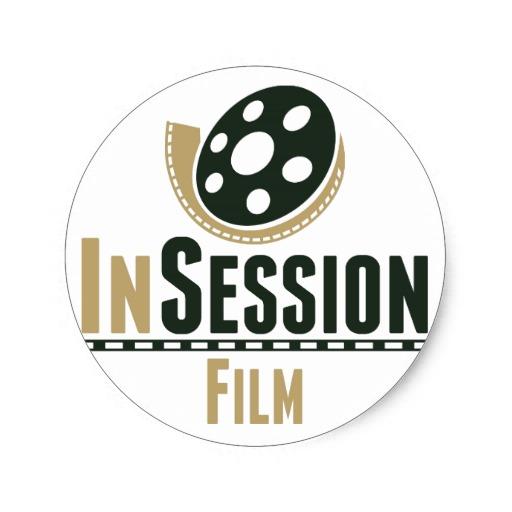 insession_film_sticker