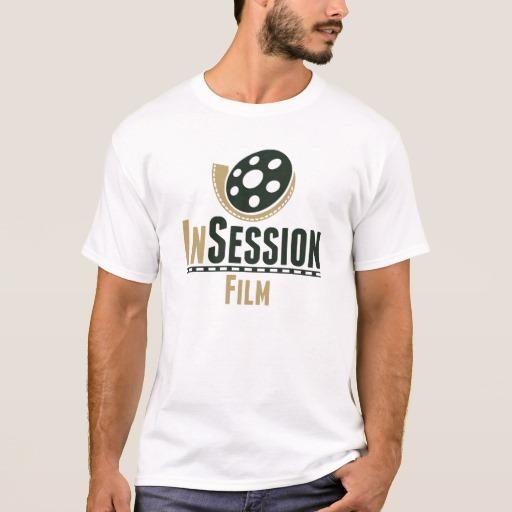 insession_film_t_shirt