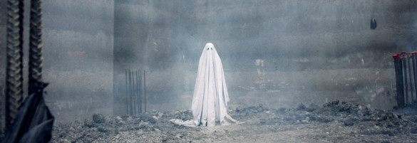 Movie Review: Memories are human after all in David Lowery's 'A Ghost Story'