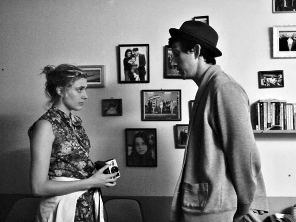 Poll: What is your favorite Noah Baumbach film?