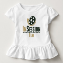 insession_film_toddler_ruffle