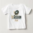 insession_film_toddler_shirt