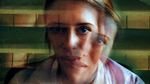 Movie Review: 'Unsane' is clearly insane, even when it's hard to pinpoint why